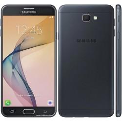 Samsung j7 Prime 4G Metalico Pantalla 5,5 3 GB RAM