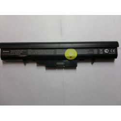 ACCES. NOTEBOOK BATERIA PROBATTERY HP 530
