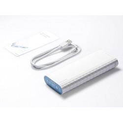 POWERBANK TP-LINK TL-PB15600 15600MAH 2 USB