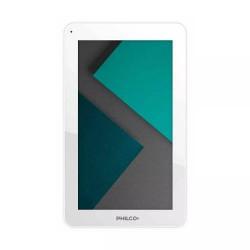 "TABLET 7"" PHILCO TP7A4N QUAD CORE 1GB 8GB ANDORID 7.0 DUAL CAM"