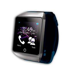 SMART WATCH X-VIEW ZEN CRONOS