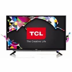 """Televisor LED HD 32"""" TCL L32D2700S"""