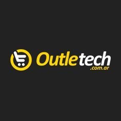 Outletech