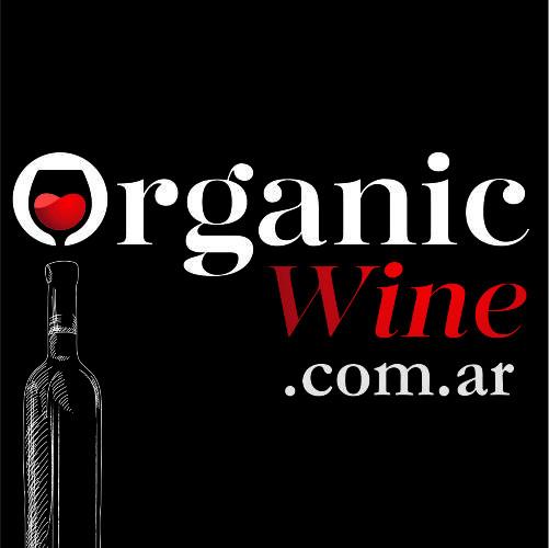 Cabernet Sauvignon orgánico, Buono