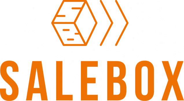 "TABLET LENOVO TB-X505F 10"", 16 GB, 2GB GBL-AR (ZA4G0077AR )"