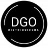 DGO Tech