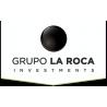 Grupo La Roca